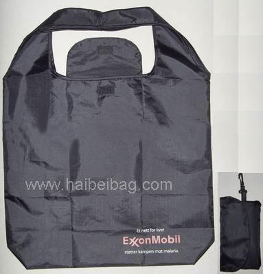 Supermarket Nylon Bag