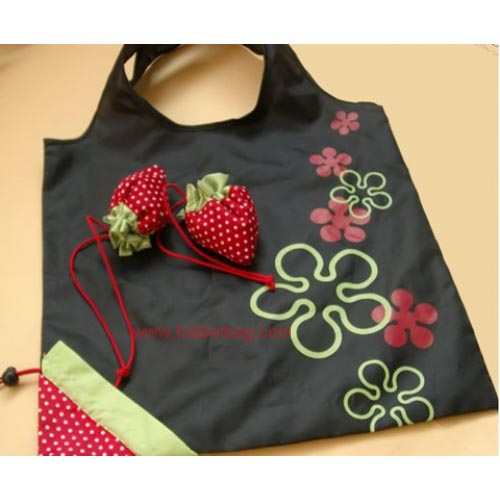 Black-Strawberry-Bag